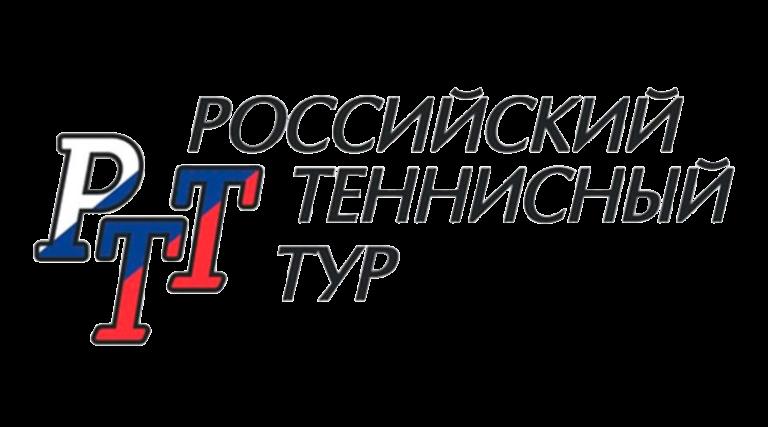 RTT-Logo