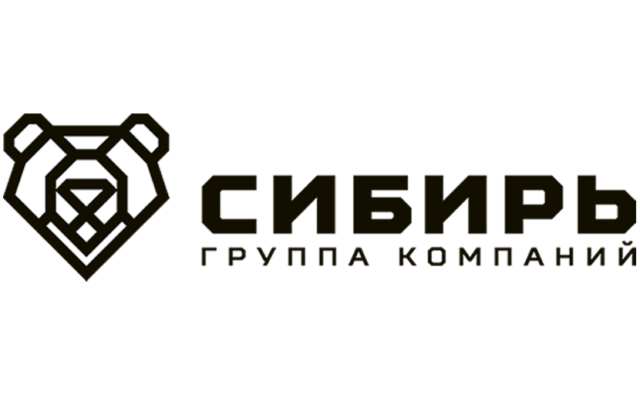 GK Siberia Logo