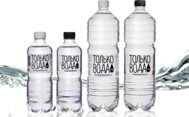 """Thumbnail для -  Закупка воды на турнир """"Звёздный путь"""". Нужно 4140 рублей."""
